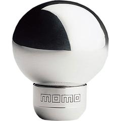 Ручка рычага КПП MOMO Aluminum Sport