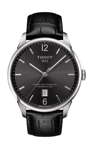 Tissot T.099.407.16.447.00