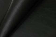 Искусственная кожа Латте 118