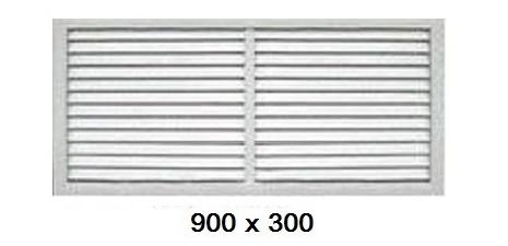 Каталог Решетка радиаторная 900*300мм Эра П9030Р 00451.jpg