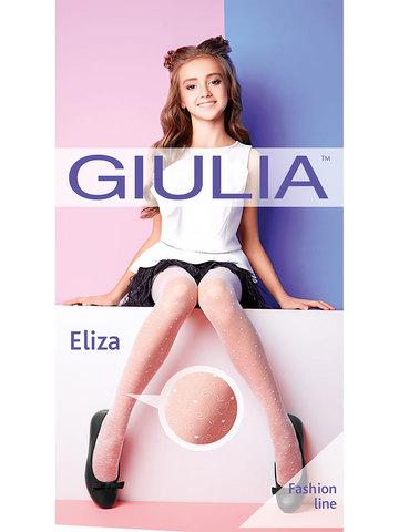 Детские колготки Eliza 04 Giulia