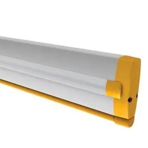 Стрела алюминиевая сечением 90х35, длиной 3050 для шлагбаумов GPT и GPX Came