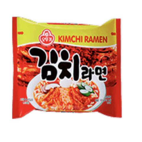 https://static-ru.insales.ru/images/products/1/300/301416748/kimchi_ramen.jpg