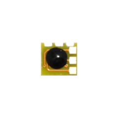 MAK №130A CF352A, желтый (yellow) - купить в компании CRMtver