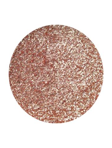 Bernovich Sparkle Моно тени для век № х03 1,5г