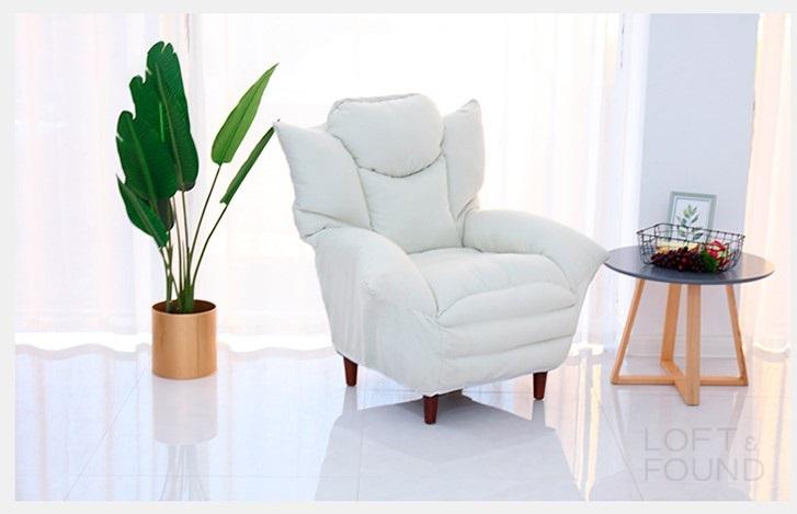 Кресло Butterfly