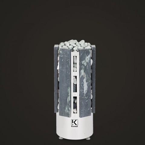 Электрическая печь KARINA Forta 10 Талькохлорит