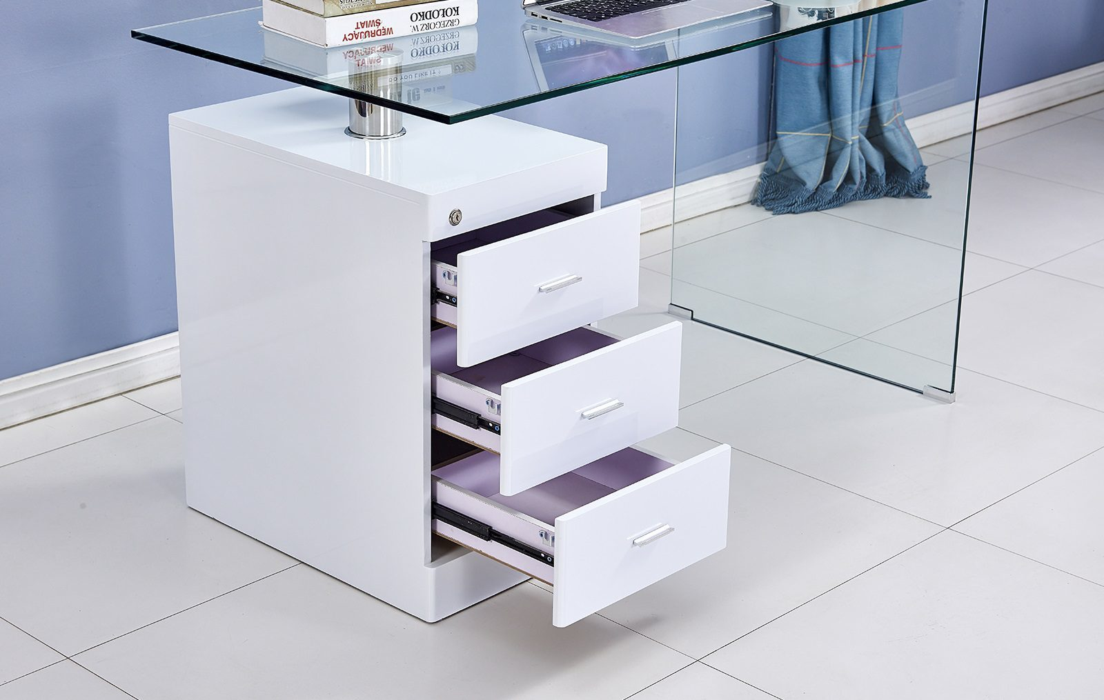Письменный стол ESF F306650