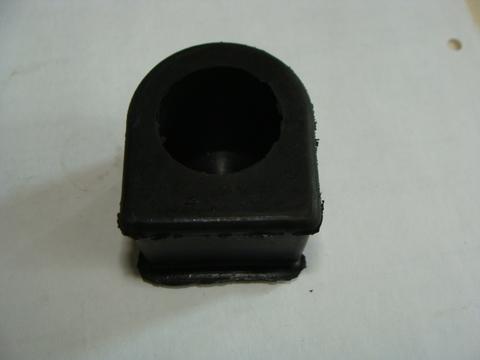 Подушка штанги стабилизатора Д30 3162, Хантер, 3741