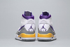 Air Jordan Legacy 312 'Lakers'