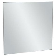 Зеркало Jacob Delafon Odeon Up EB1082-NF 70х65