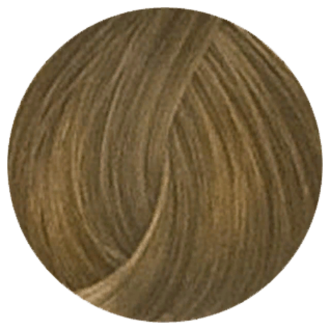 Goldwell Topchic 8NP (светло-русый перламутровый натуральный) - Cтойкая крем краска