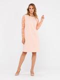 Платье З241-307