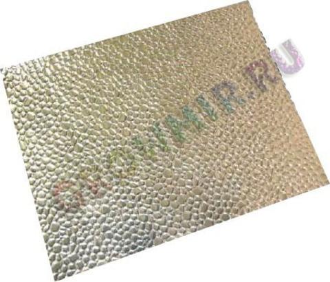 Анафол, 1 лист (2000х625)