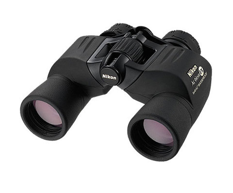 Бинокль Nikon Action EX 8x40 CF