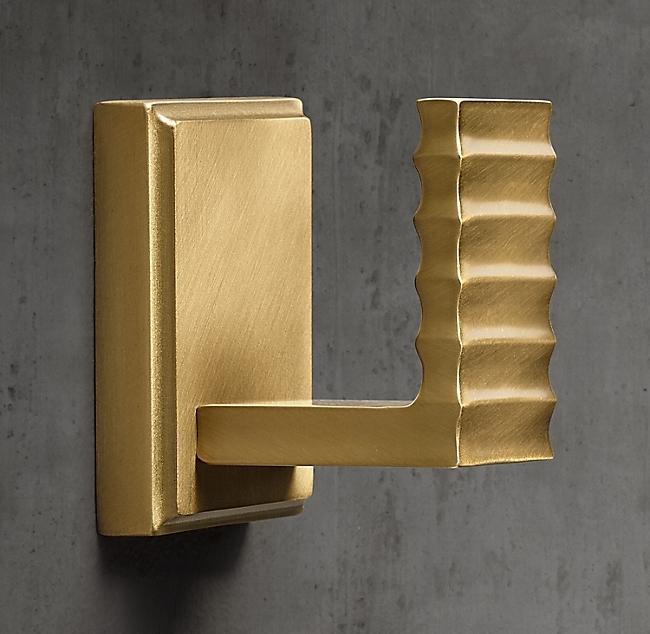 Крючки Крючок для одежды R11 prod20360624_E114591654_TQ_CC_cl849011.jpeg