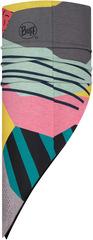 Бандана-шарф флисовая Buff Bandana Polar Neoyoko Multi