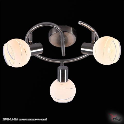 05908-0.3-03A светильник потолочный