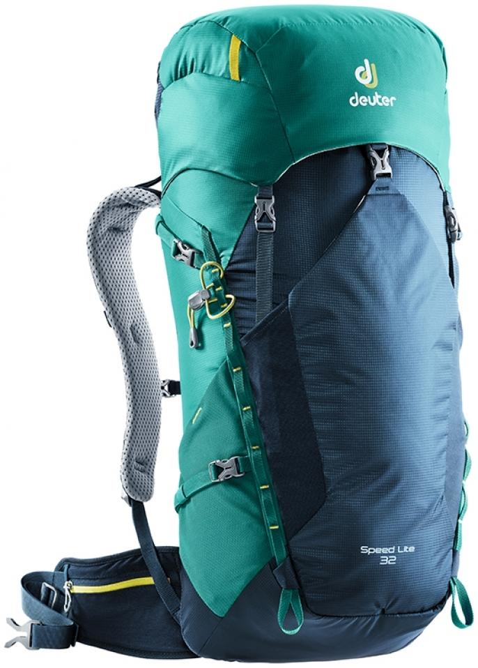 Туристические рюкзаки легкие Рюкзак Deuter Speed Lite 32 686xauto-9742-SpeedLite32-3231-18.jpg