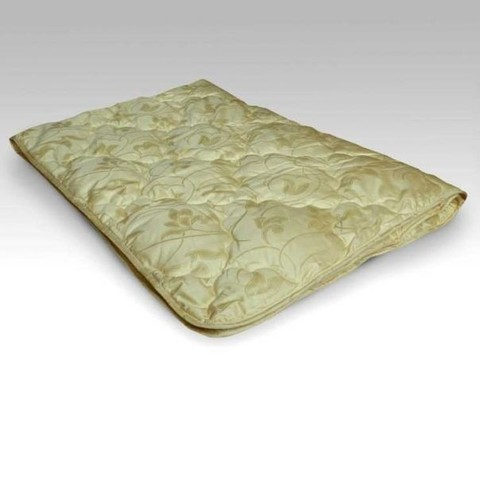 Детское одеяло Silk Line
