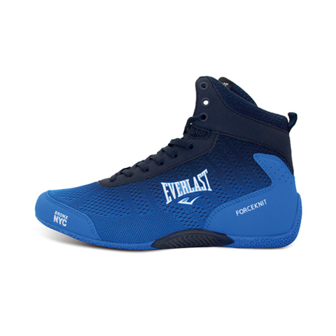 Боксерки FORCEKNIT Everlast