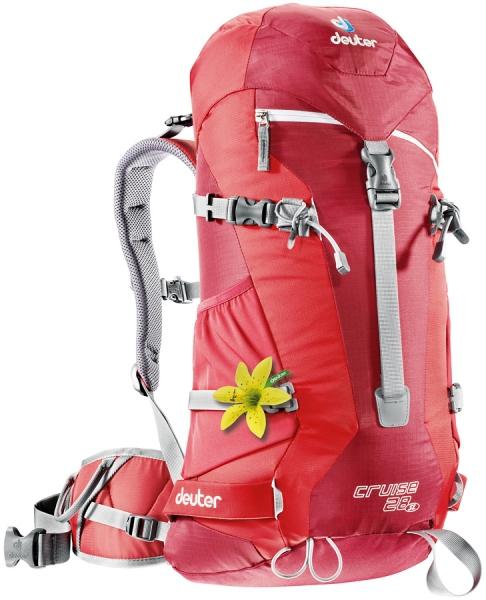 Для женщин Рюкзак женский для скитура Deuter Cruise 28 SL 900x600_4681_Cruise28SL_5560_12.jpg
