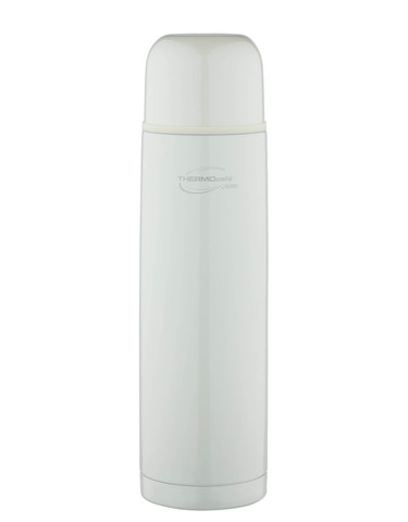 Термос Thermocafe by Thermos Arctic (0,5 литра), белый