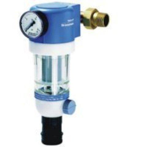 HW фильтр F74C-1