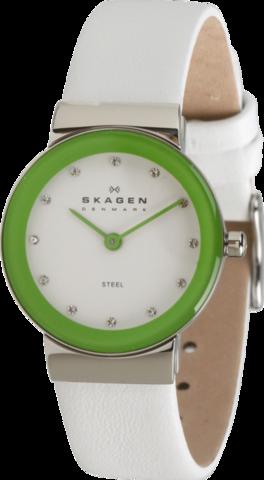 Купить Наручные часы Skagen SKW2024 по доступной цене