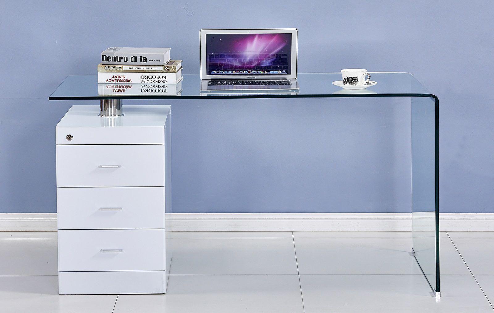 Письменный стол ESF F-306-650