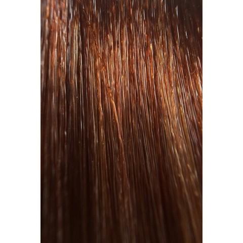 Matrix socolor beauty перманентный краситель для волос, блондин медный - 7C