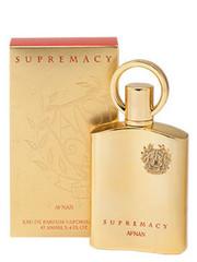 Afnan Supremacy Gold Eau De Parfum