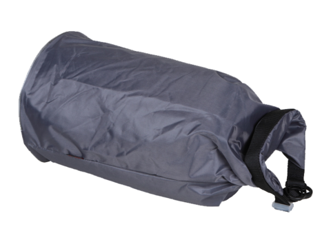 Чехол для мотоцикла LL серый Rexwear 018289GR