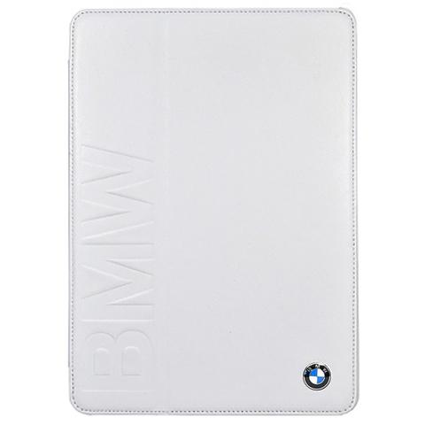Чехол BMW iPad Mini