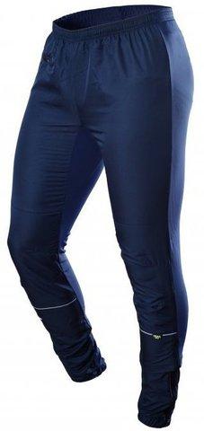 Брюки для бега Noname Running Pants Dark blue
