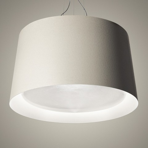 Подвесной светильник Foscarini Twice as Twiggy