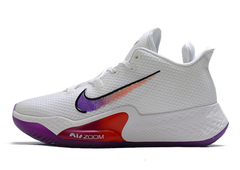Nike Air Zoom BB NXT 'Rawthentic'