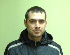 Пелин Максим Дмитриевич