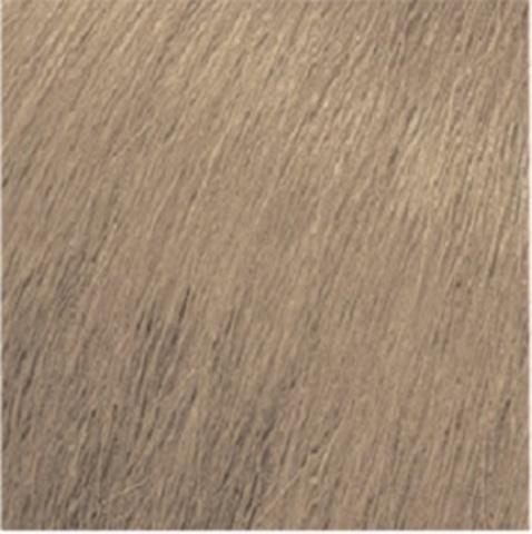 Matrix socolor beauty крем краска для седых волос 510G очень-очень светлый блондин золотистый, оттенок extra coverage Gold