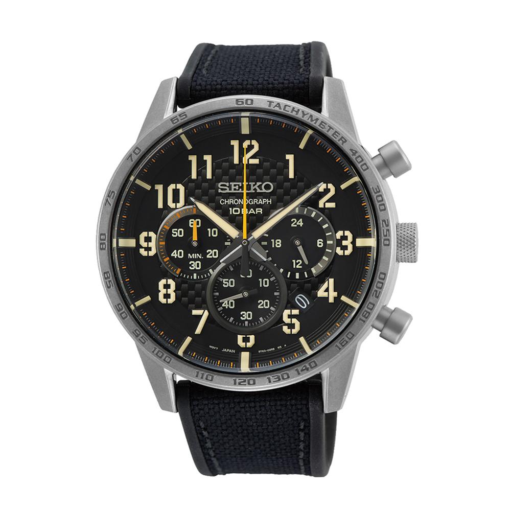 Наручные часы Seiko Conceptual Series Sports SSB367P1 фото
