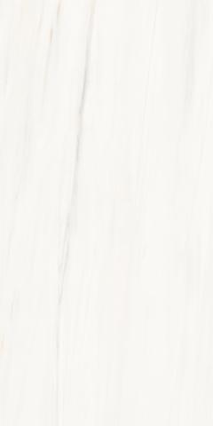 Керамогранит Bianco Lasa POL 120x60x5.5 5688 CM (кв.м.)