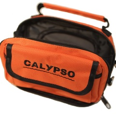 Сумка для камеры Camping World Calypso