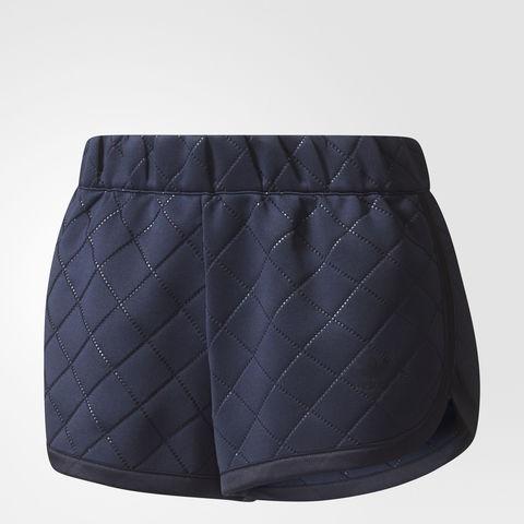 Шорты женские adidas ORIGINALS DIAMOND NMD