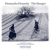 Alarm Will Sound / Donnacha Dennehy: The Hunger (CD)