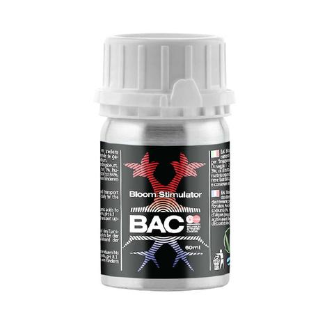 Минеральная добавка Bloom stimulator от B.A.C.