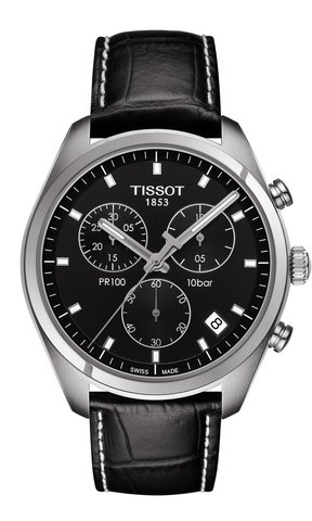 Tissot T.101.417.16.051.00