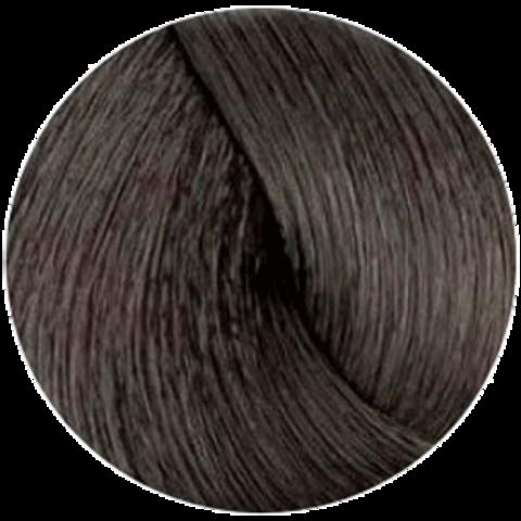Goldwell Topchic 3NA (натуральный пепельный) - Cтойкая крем краска