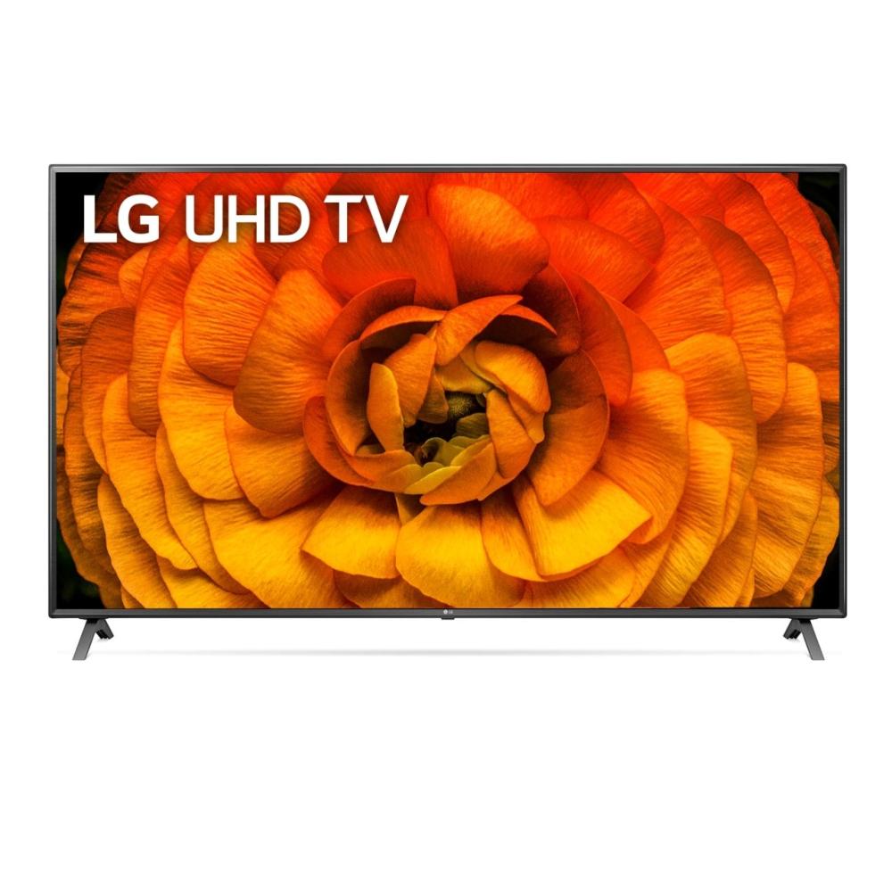 Ultra HD телевизор LG с технологией 4K Активный HDR 86 дюймов 86UN85006LA фото