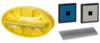 Картинка канторез Toko Ergo Race комплект и (88°, 89°) и (0,5°, 1°)