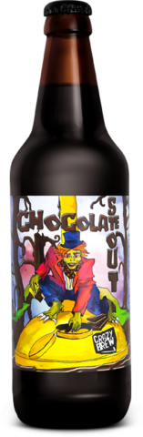 https://static-ru.insales.ru/images/products/1/3012/124365764/large_Chocolate_Stout.png